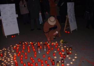 Alapinformációk a nők elleni erőszakról